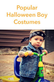100 halloween costume ideas toddler boy 7 best costumes