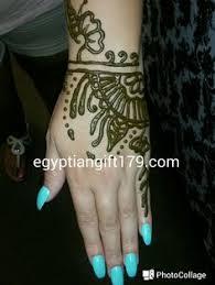 henna tattoo yestarday henna u0026 tattoos pinterest hennas and