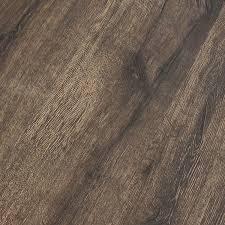 reclaime flint oak uf1575 laminate flooring