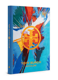 Tory Burch Home Decor Tory Burch In Color Tory Burch Nandini Wolfe Anna Wintour
