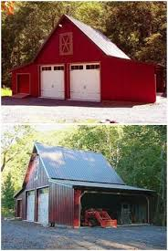 How Much To Build A Barn House 10 Best Barns And Sheds Images On Pinterest