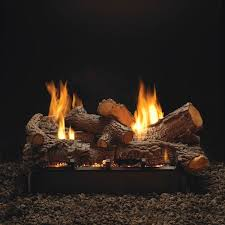 Tahoe Direct Vent Fireplace by Tahoe Dvp36pp32ep Lsu24rr 2xdvfb36spbl Dvfb22tbl Direct Vent