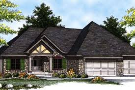 Country Craftsman House Plans Country Craftsman Ranch House Plan 73316 Country Craftsman Home