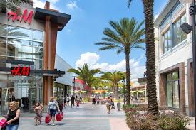 Florida Mall Store Map by The Florida Mall Orlando Top Tips Before You Go With Photos