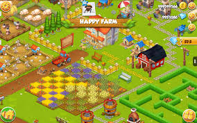 hay day apk donwload hay day v1 35 116 mod apk last version for android