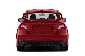 sti subaru red 2016 subaru wrx sti price photos reviews u0026 features