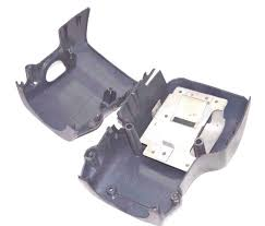 used nissan d21 interior parts for sale