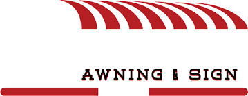 Signs And Awnings Awnings Signs Graphics Roberts Awning U0026 Signroberts Awning And