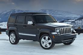 jeep liberty arctic blue black jeep liberty 2015 image 193