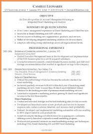 professional summary resume resume summary template resume summary template dental assistant