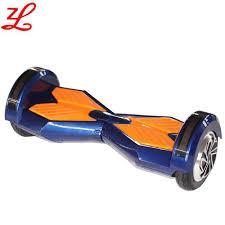 lexus hoverboard buy list manufacturers of kids pink hoverboard buy kids pink
