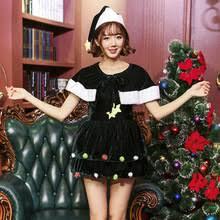 online get cheap tree costume aliexpress com alibaba group