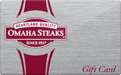 omaha steaks gift card omaha steaks gift card discount 9 03