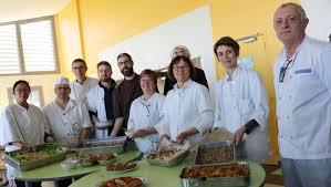 cuisine collective recrutement anjou bleu la révolution dans les assiettes de la cuisine collective