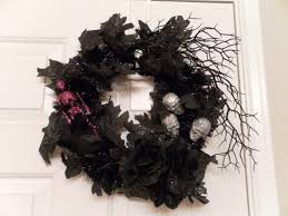 halloween black roses latest topics started by d3v14n7