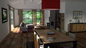 Haus Suchen Zum Kaufen Videos Rund Um Das Thema Immobilien Von Immofux