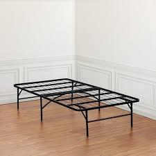 best 25 metal bed frame queen ideas on pinterest metal bed