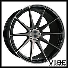 nissan 370z oem wheels 20
