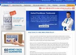 vimax review my real vimax pills experience vimax result after