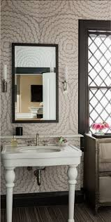 celerie kemble feather bloom dove wallpaper wallcovering
