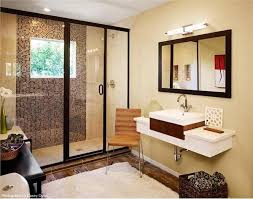 Modern Retro Home Design 275 Best Bathroom Design Ideas Images On Pinterest Bathroom