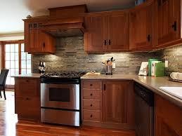 solid wood kitchen cabinets canada custom kitchen cabinets canadianwoodcraftsman
