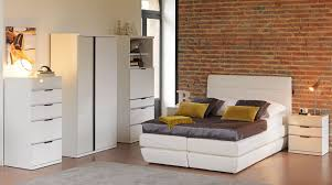 celio chambre select celio meubles divo bouzonville 57320