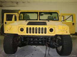 jeep hummer conversion 02 h1 orange hummer pdm conversions