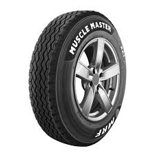 thar price mahindra thar tyres all sizes of car tyres for mahindra thar