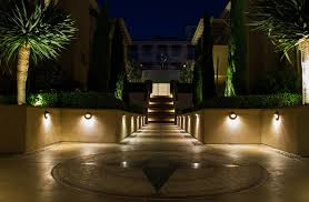 low voltage led home lighting astounding low voltage led landscape lighting of deck to plan for 11