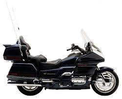 motorcycle buyers guide honda gold wing gl1500 gl1500i gw