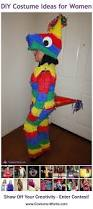 Mexican Woman Halloween Costume 26 Costume Ideas Pinatas Images Costume Ideas
