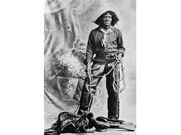 african american the lesser known history of african american cowboys history