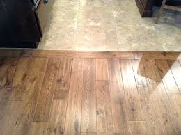 kitchen floor coverings ideas kitchen floor covering ideas 8libre