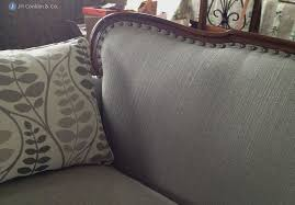 Couch Upholstery Cost Sofa Upholstery Cost Washington Twp Nj