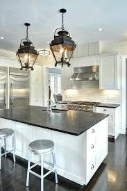 cuisine brive la gaillarde cuisine brive cuisine en cuisine brive la gaillarde fonctionnalies