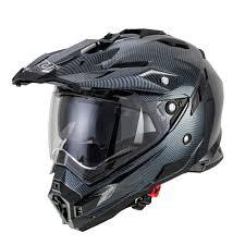 carbon fiber motocross helmet alltop ap 8854 motocross helmet insportline