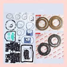 2002 lexus gs300 transmission for sale a650e transmission master rebuild for gs300 gs400 gs430 ls400