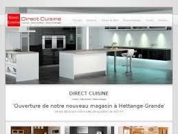 direct cuisines direct cuisine 100 images direct cuisine cuisine mytf direct