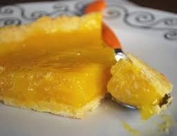 clea cuisine tarte citron tarte au citron la recette ultime clea cuisine