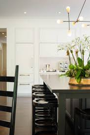 25 best urban chic images on pinterest kitchen cabinets urban