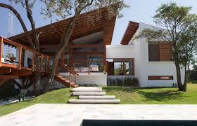 vila real itu 2 by gebara conde sinisgalli arquitetos