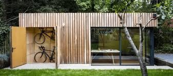 bureau de jardin design bureau de jardin fonctionnel en 20 idées d aménagement tendance