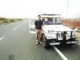 lexus is 350 jiji meet this iit engineer developing structured self driving