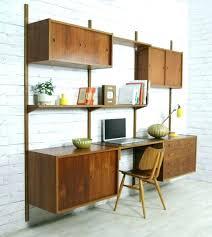 Wall Desk Diy Corner Wall Desk Wall Mount Corner Desk Reclaimed Wood 2 Wall