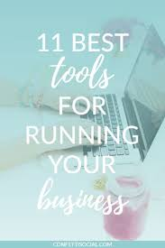 220 Best Best Of Work 220 Best Self Employed Images On Pinterest Business Tips Online