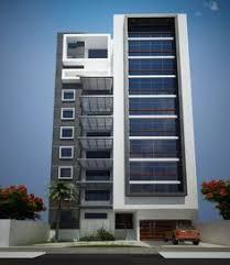 Apartment Exterior Design Apartment Exterior Ideas Pinterest - Apartment exterior design