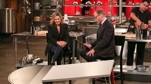 barefoot contessa show cancelled alton u0027s after show cutthroat kitchen food network