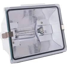 500 watt halogen work light home depot heath zenith sl 5505 wh 500 watt halogen floodlight with bulb