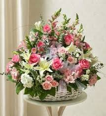 Flowers Nyc Nyc Flowers Nyc Florist Same Day Flower Delivery Nyc Best